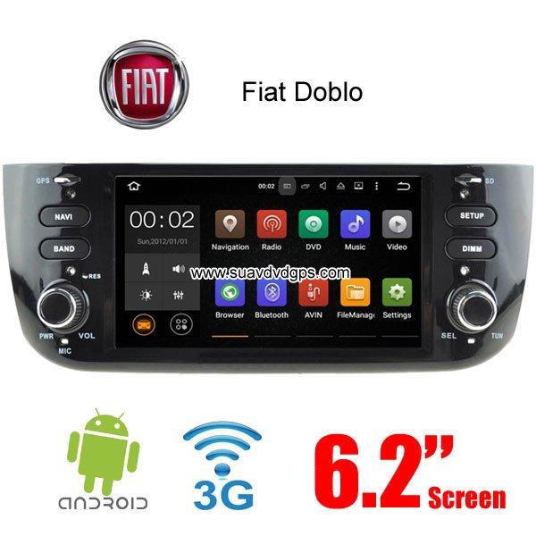 car gps dvd fiat series car dvd player gps navigation. Black Bedroom Furniture Sets. Home Design Ideas