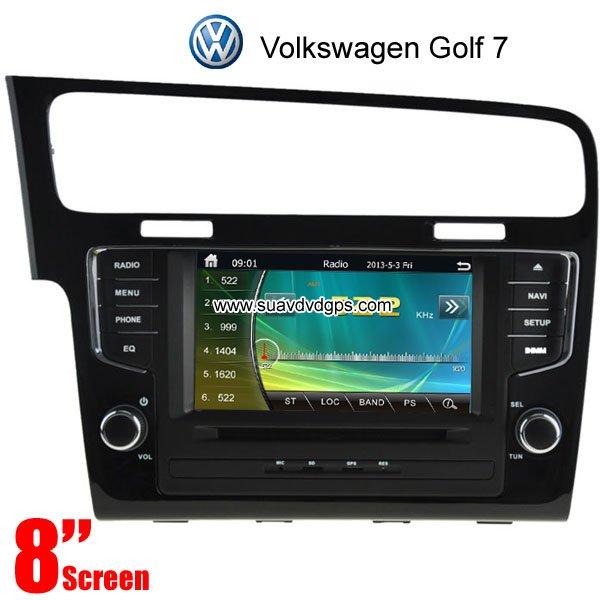 car gps dvd volkswagen series car dvd player gps navigation manufactory. Black Bedroom Furniture Sets. Home Design Ideas
