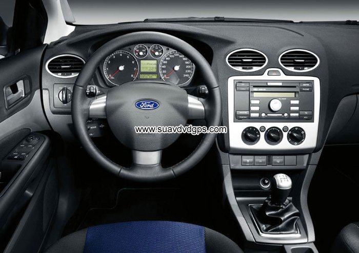 ford focus manual car radio gps navigation android wifi camera car rh suavdvdgps com Ford Focus 2014 Navigator Ford Focus Engine