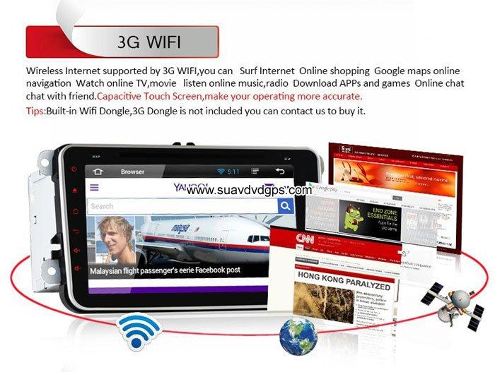 radio und web tv