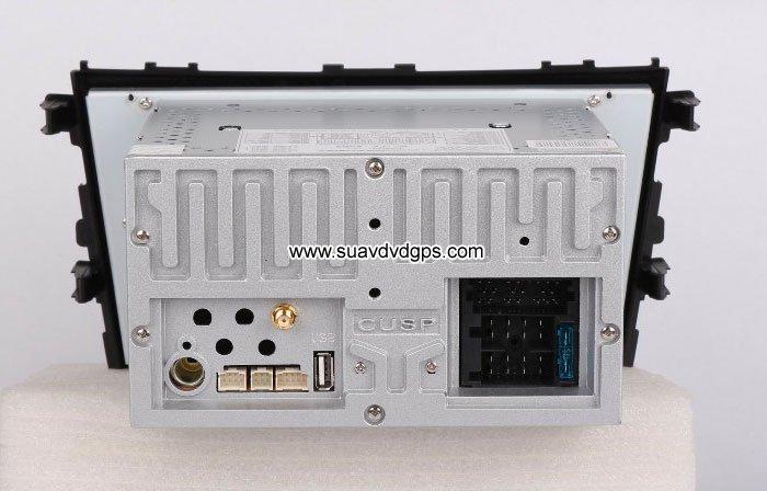 Model Number Suv S6083
