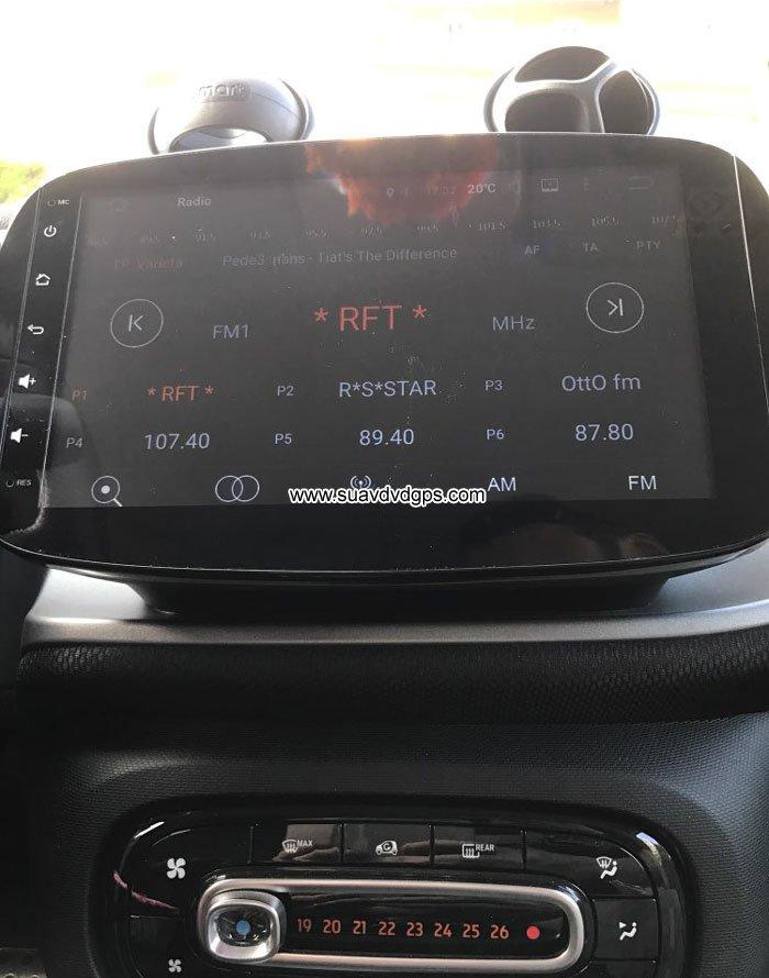 radio otto fm